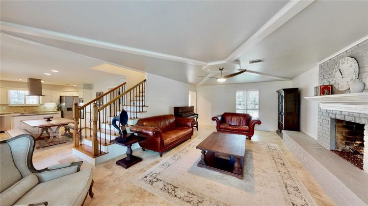 12523 Briar Forest Drive, Houston, TX 77077 - Image 1