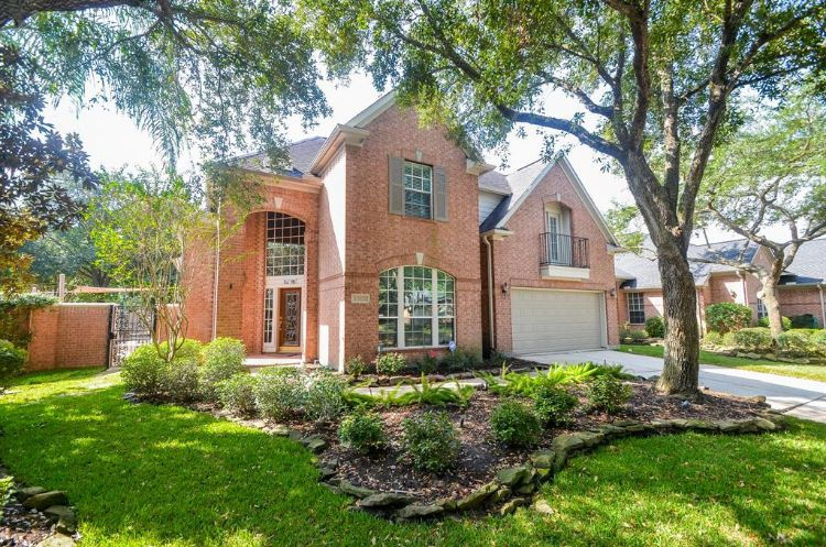 13707 Threadall, Houston, TX 77077 - Image 1