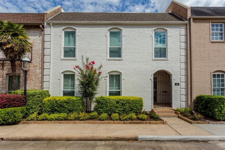 582 Trianon Street, Houston, TX 77024 - Image 1