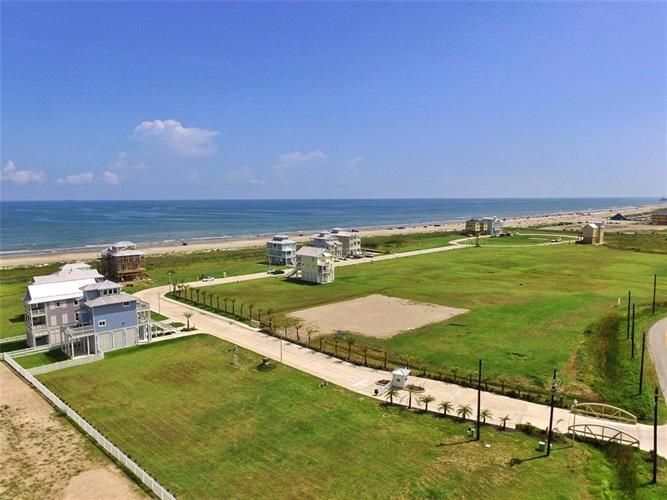 6 Grand Beach Boulevard, Galveston, TX 77550 - Image 1