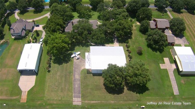 16 W Kitty Hawk Street, Richmond, TX 77406 - Image 1