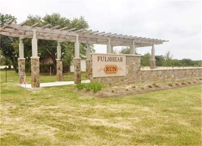 8618 Woods Hollow Trail, Fulshear, TX 77441