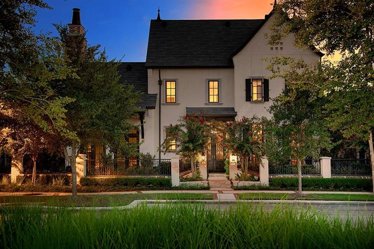 2703 Timberloch Place, The Woodlands, TX 77380 - Image 1