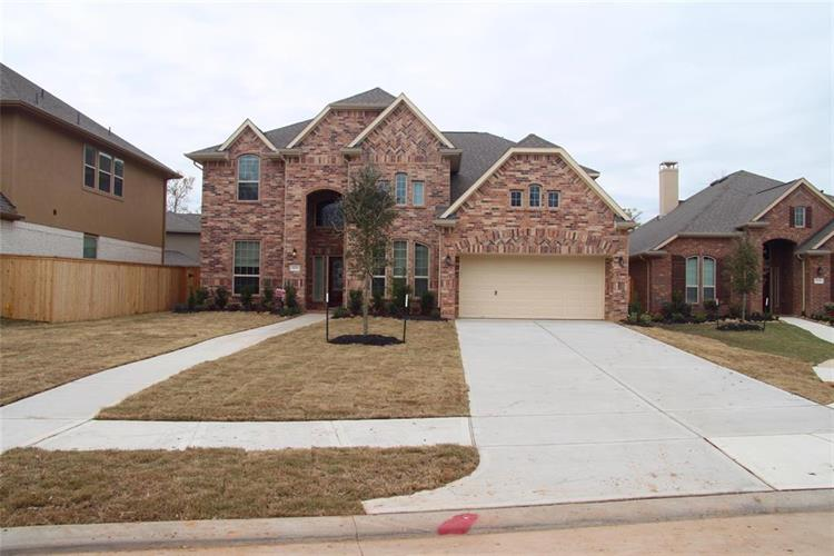 5010 Bloomfield Pass Court, Sugar Land, TX 77479 - Image 1