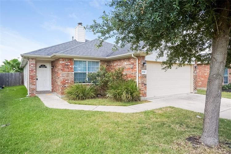 19342 Grand Colony Court, Katy, TX 77449