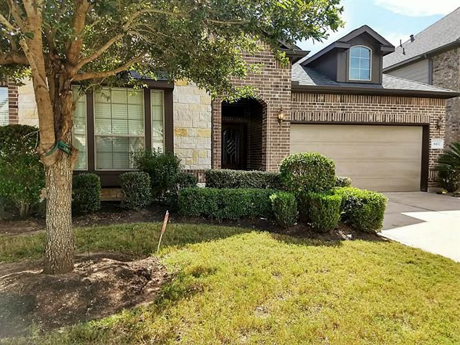 4407 Enchanted Spring Court, Sugar Land, TX 77479