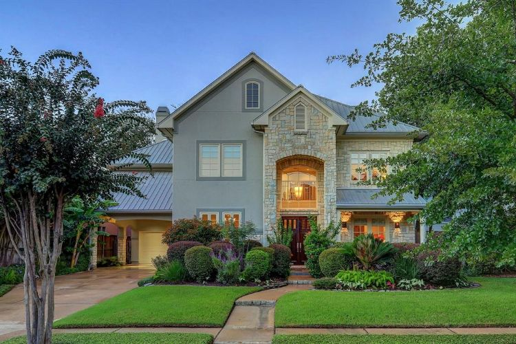 2008 Milford Street, Houston, TX 77098 - Image 1