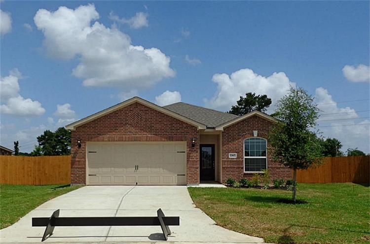 hockley county singles Search hockley county real estate property listings to find homes for sale in hockley county, tx browse houses for sale in hockley county today.