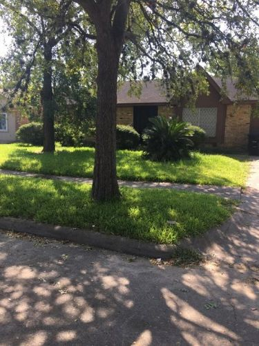 4727 Pinebrook Lane, Houston, TX 77053 - Image 1