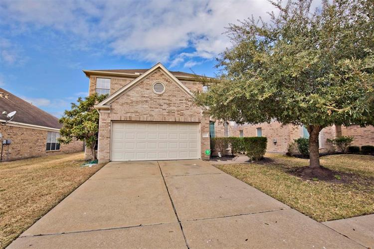 18522 Lodgepole Pine Street, Cypress, TX 77429 - Image 1