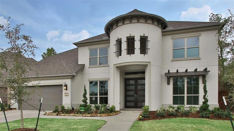 12327 Drummond Maple Drive, Humble, TX 77346 - Image 1