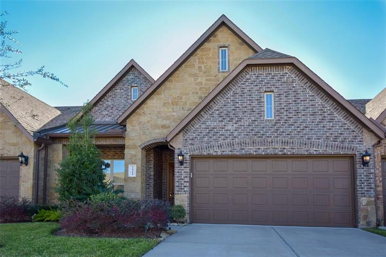 24211 Cordova Brook Lane, Katy, TX 77494 - Image 1