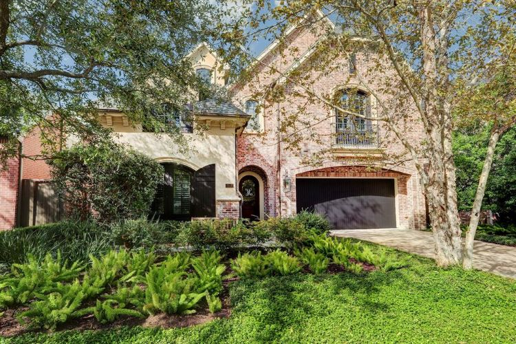 2510 McClendon Street, Houston, TX 77030 - Image 1