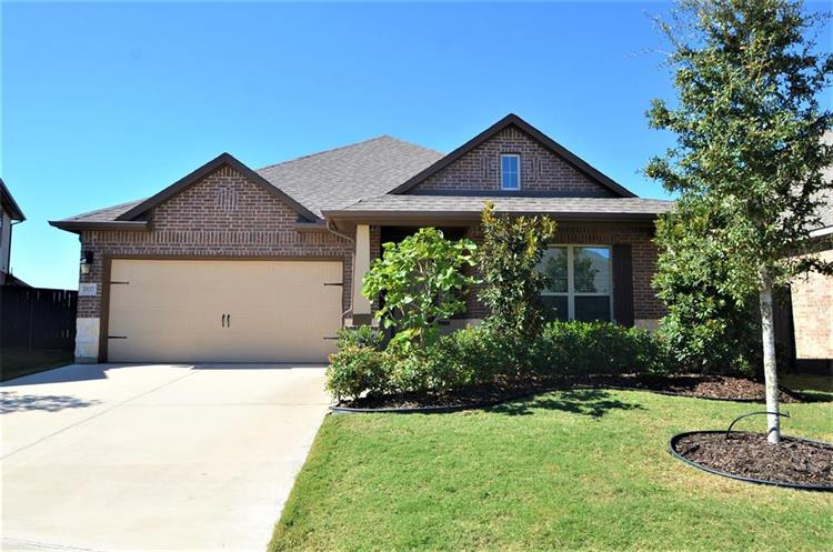 3107 Breeze Bluff Way, Richmond, TX 77406