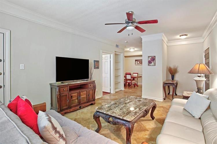 2700 Revere Street, Houston, TX 77098 - Image 1