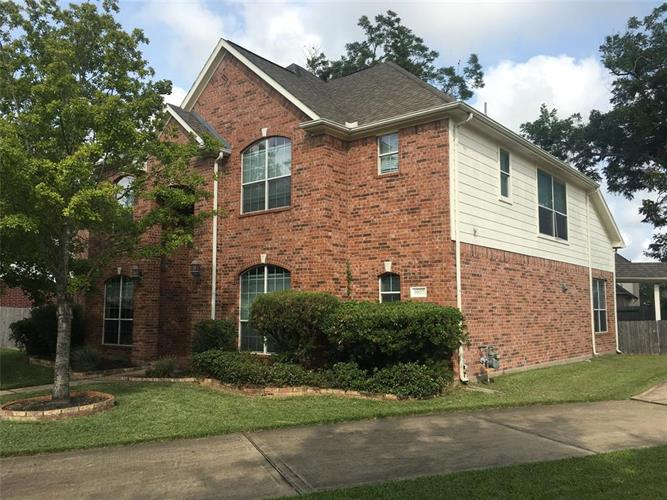 1907 Driftstone ct Court, Richmond, TX 77469 - Image 1