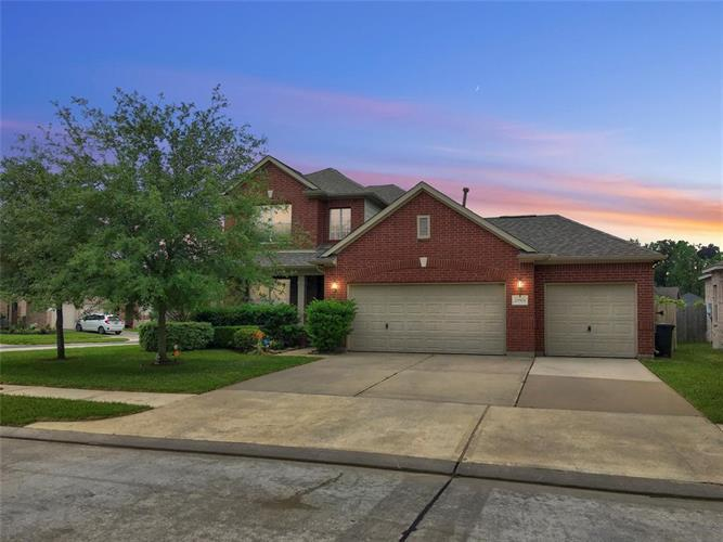 20503 Benwest Court, Spring, TX 77388 - Image 1
