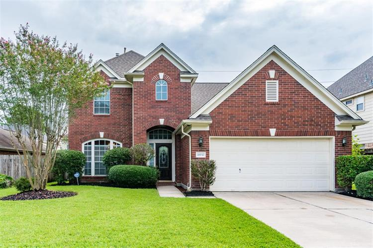 18930 Relay Road, Humble, TX 77346 - Image 1