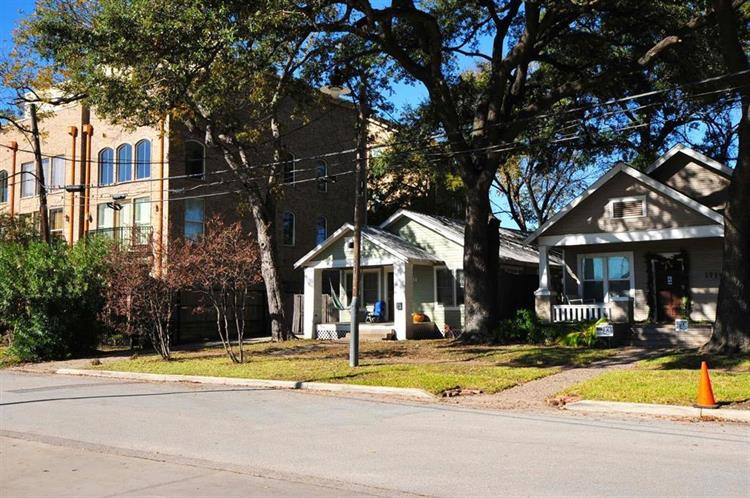 1714 State Street, Houston, TX 77007 - Image 1