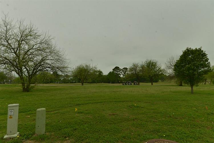 107 Club Creek Drive, Montgomery, TX 77356
