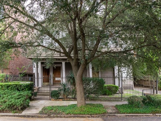 211 Drew Street, Houston, TX 77006 - Image 1