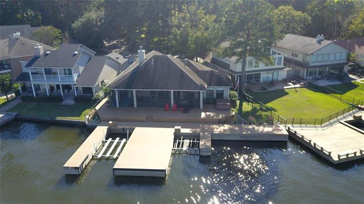 10 Brookhaven Point, Montgomery, TX 77356 - Image 1