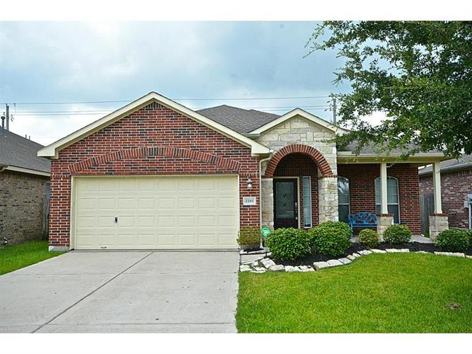 2281 Cantabria, League City, TX 77573