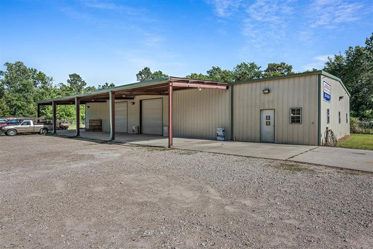 14255 N Tram Road, Splendora, TX 77372 - Image 1