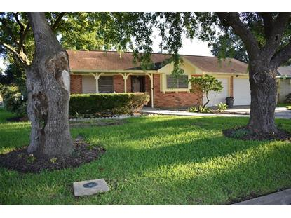 2901 8th Ave Avenue Texas City, TX MLS# 10001808
