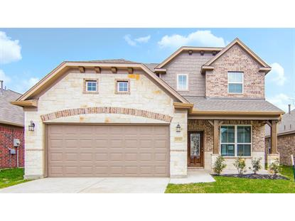 18303 Spruce Tree Line Trail Houston, TX MLS# 10011699