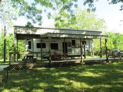 477 Private Road 672 , Sargent, TX