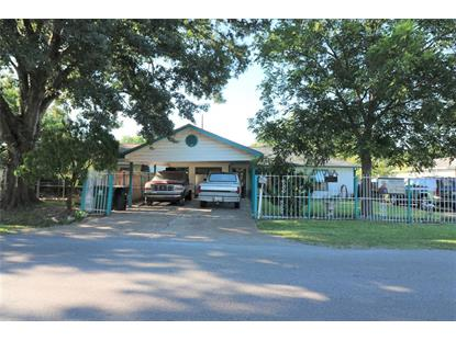 5507 Oriole Street Houston, TX MLS# 10129264