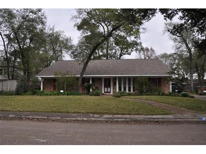2406 Blue Water Lane Houston, TX MLS# 10142402