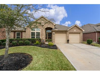 14715 N Carolina Green Drive Cypress, TX MLS# 10277920