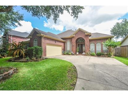 4431 Timber Hill Drive Sugar Land, TX MLS# 10323605