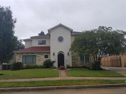 5517 Pagewood Lane Houston, TX MLS# 10331480