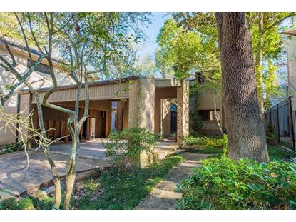 9043 Briar Forest Drive Houston, TX MLS# 10331640