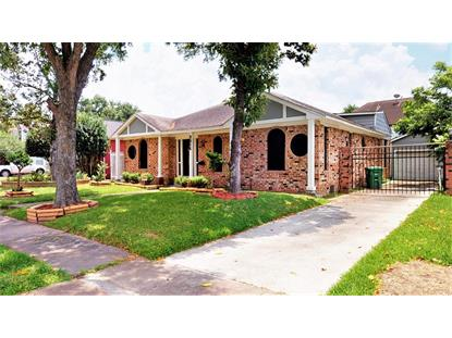 3306 Wentworth Street Houston, TX MLS# 1034052