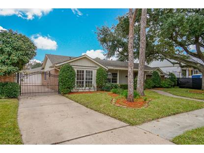 5738 Reamer Street Houston, TX MLS# 1040817