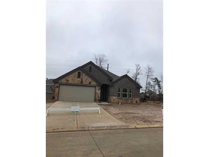 40263 Southern trail Court Magnolia, TX MLS# 10599959