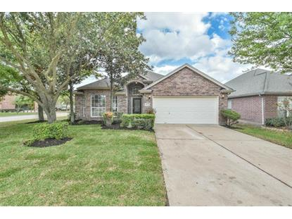 10726 Starlit Meadows Court Houston, TX MLS# 10657965