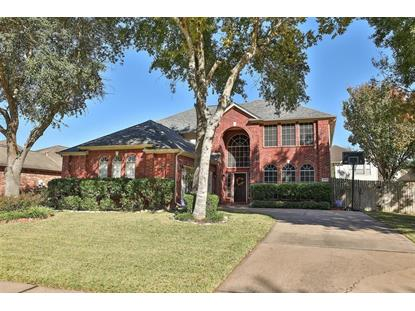 16515 Beewood Glen Court Sugar Land, TX MLS# 10669788