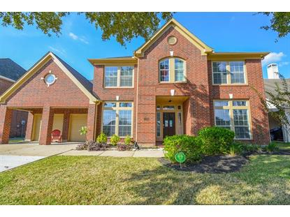 2206 Clawson Falls Lane Sugar Land, TX MLS# 10670381