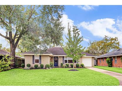 2019 Brimberry Street Houston, TX MLS# 10772132