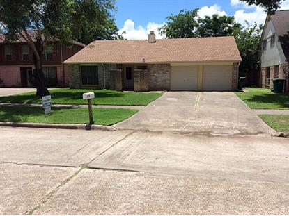 16706 LOST QUAIL , Missouri City, TX