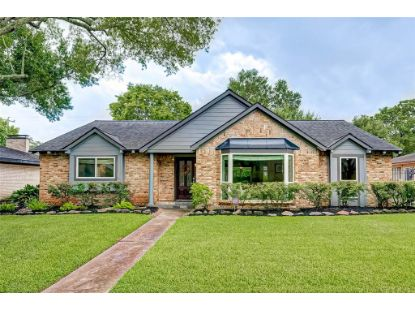 5655 Valkeith Drive Houston, TX MLS# 10808893