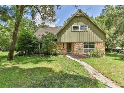 4718 Tilson Lane Houston, TX MLS# 10819985