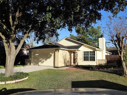 10739 Highland Woods Drive Sugar Land, TX MLS# 10853668