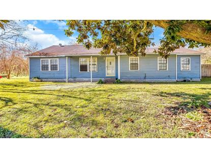 435 Avenue C  Alvin, TX MLS# 10896554