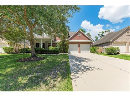 7319 Fall Springs Lane Humble, TX MLS# 10916214